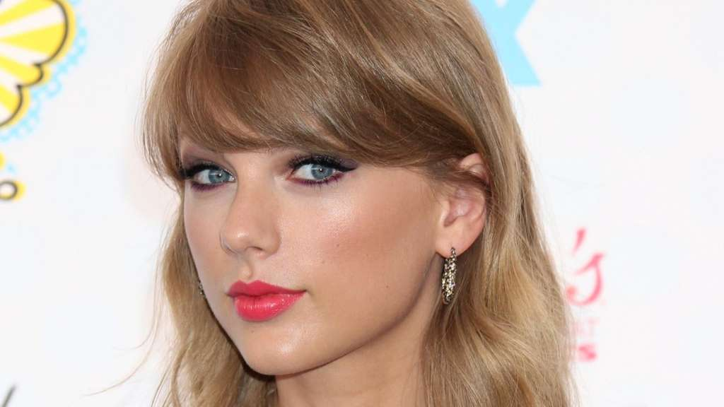 Taylor Swift Album Pop Country