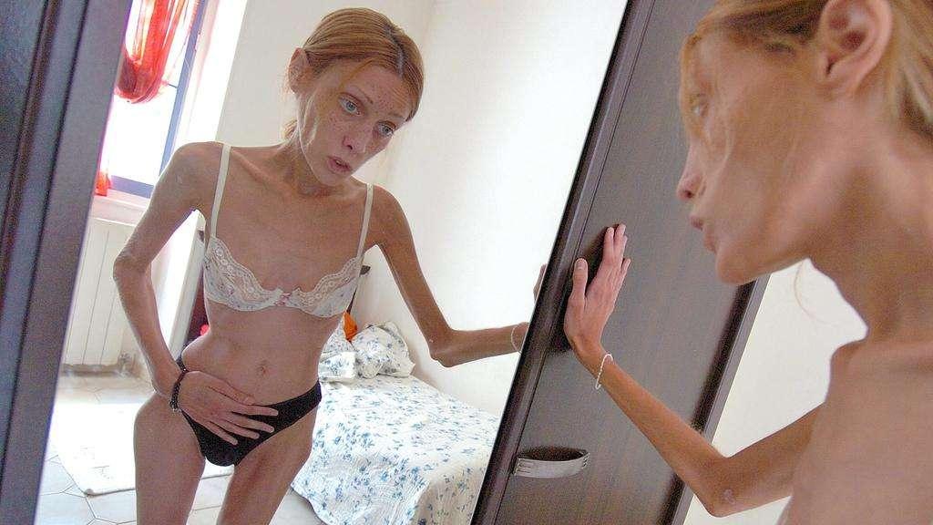 Tochter topanga 4 - Teen Pornos Sex Tube deutsche junge
