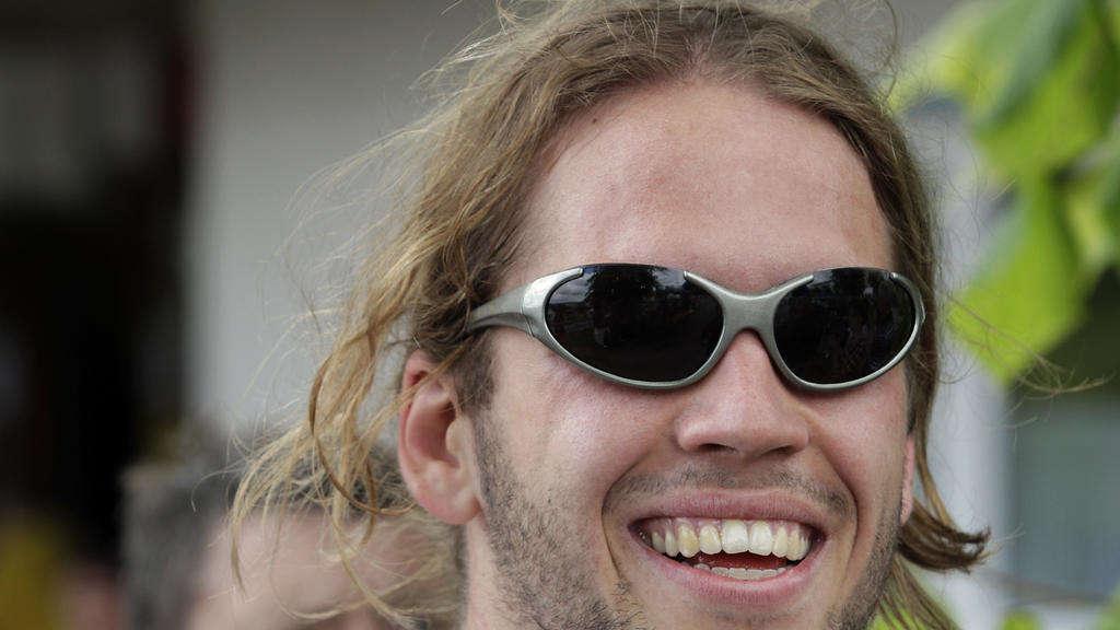 <b>Moritz Förster</b> vor zwei Jahren, als er mit Rang vier seine bisher beste ... - 679132401-8077167-die-ersten-meter-wie-auf-rohen-eiern_reference-44a7