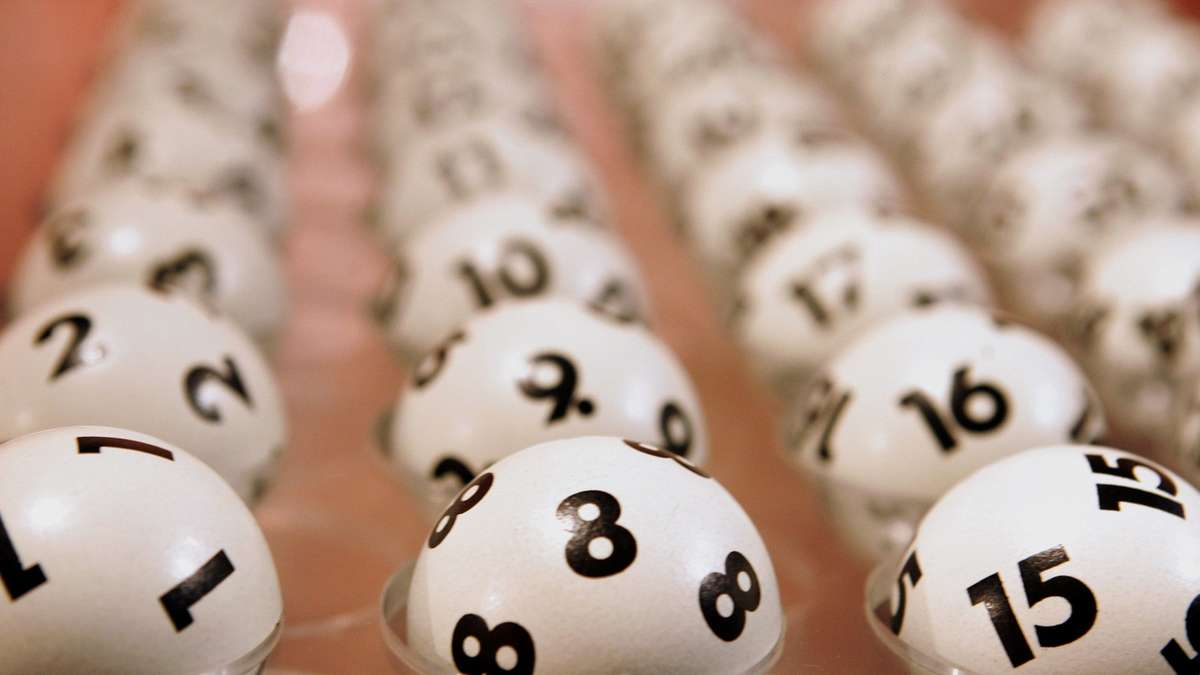 Lotto.De Live