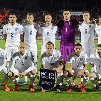 kader englische nationalmannschaft