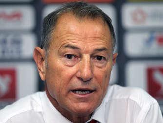 albanische nationalmannschaft kader