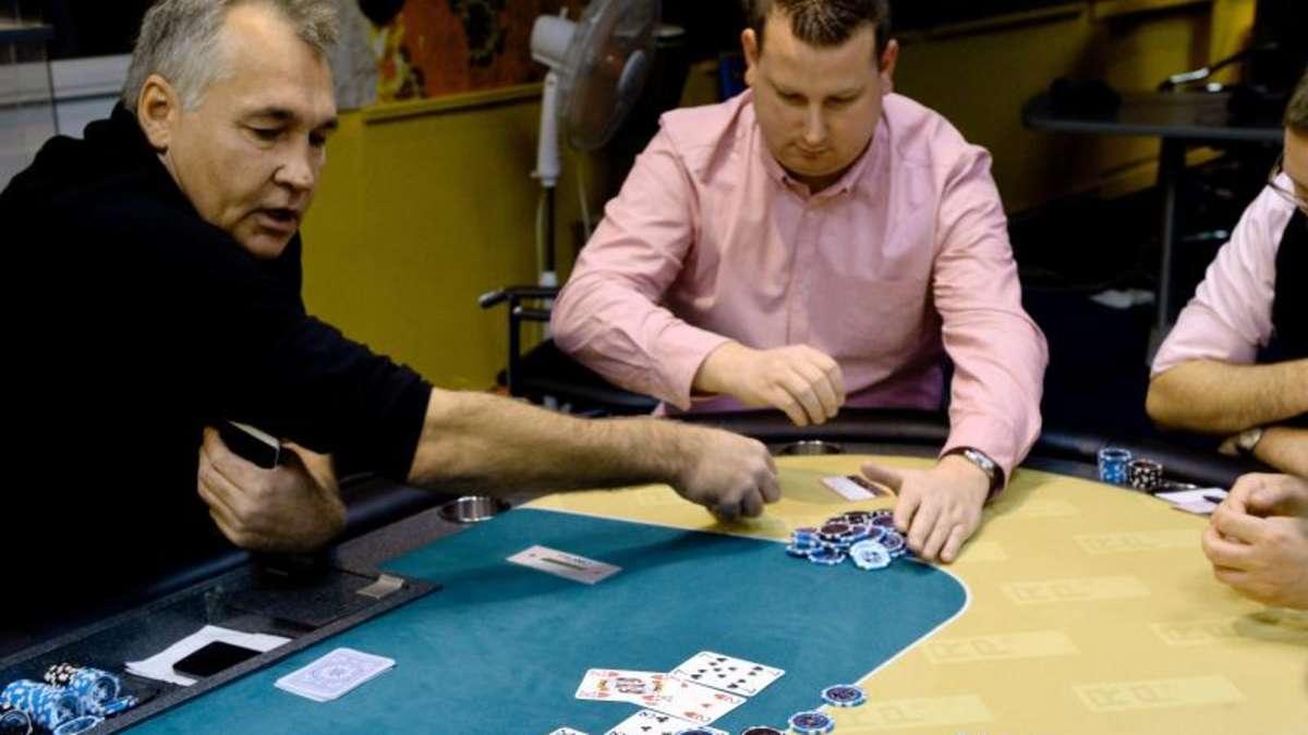 play online casino spiele ohne geld
