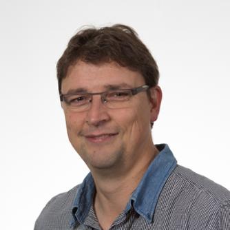 Matthias Schuldt