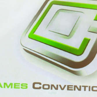 Games Convention Online: 50 000 Gamer erwartet