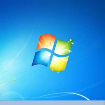 Bilder: Tour durch Windows 7