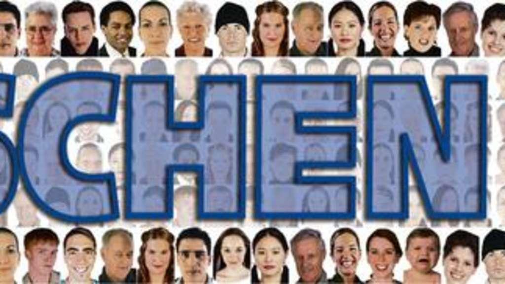 Wahl Der Menschen 2009 Spitzenergebnis Fur Reinhard Kubat Landkreis