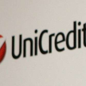 Osteuropa-Experte Ghizzoni soll Unicredit leiten