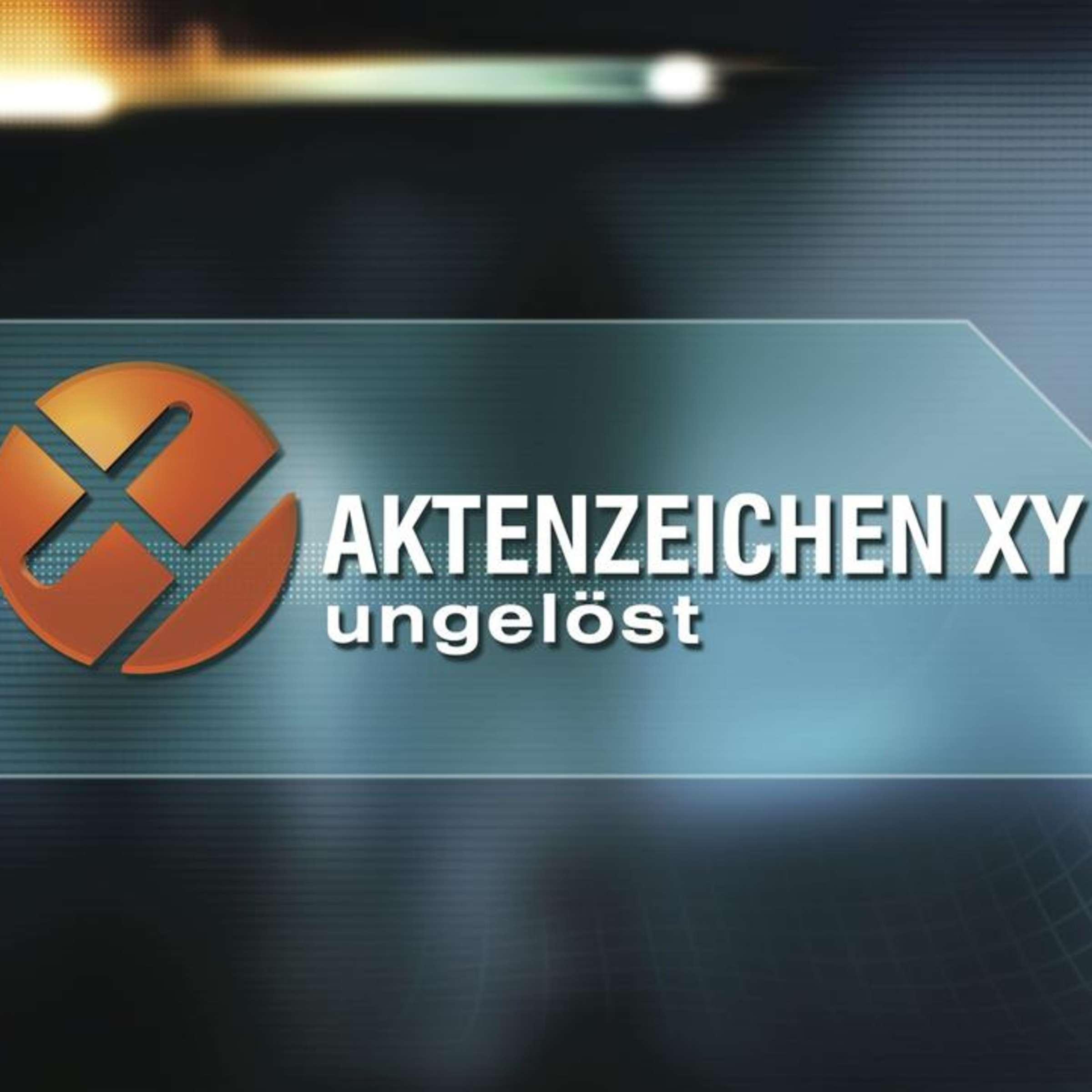 Aktenzeichen Xy Sucht Arolser Kupferdiebe Bad Arolsen