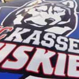 Liveradio: Huskies bei den Moskitos in Essen