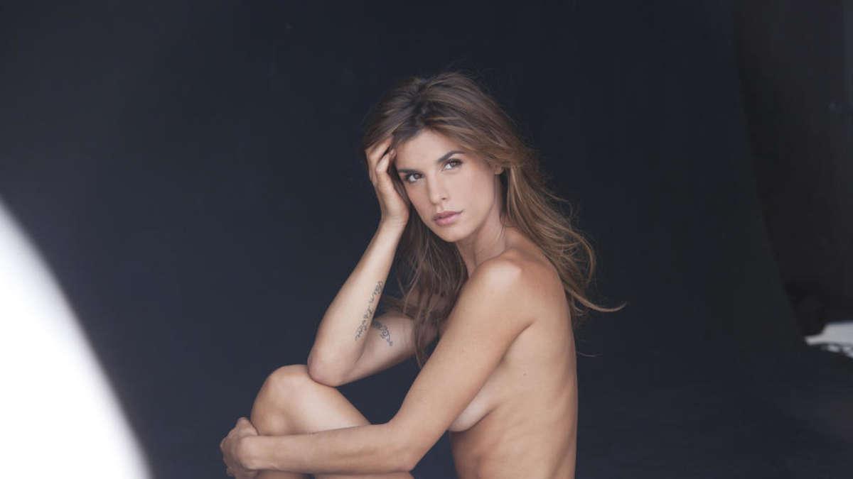 Video Frau nackt ausziehen