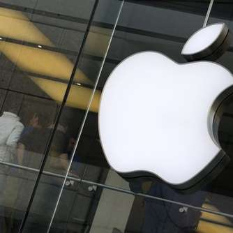 Apples iWatch soll bald in Produktion gehen