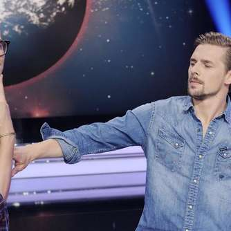 Mainstream, Quoten, Halligalli