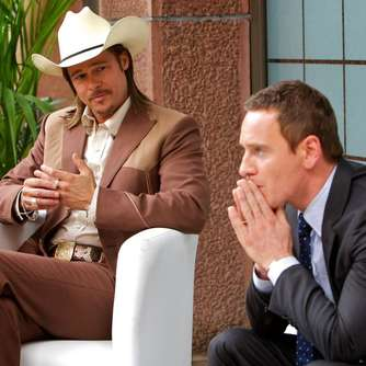 """The Counselor"" ist ein brutales Thrillerdrama"
