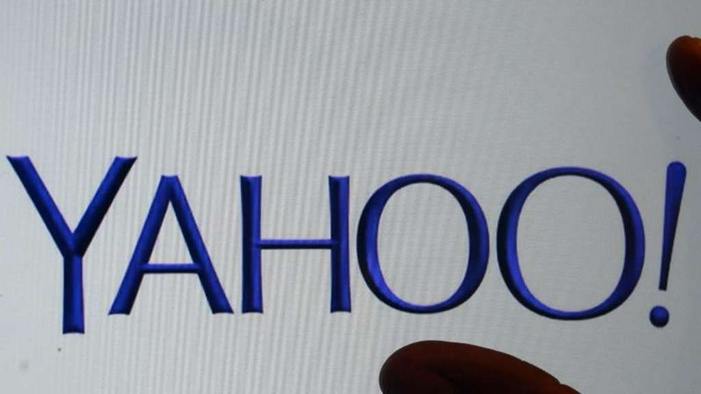 Yahoo schluckt den Video-Werbedienst BrightRoll. Foto: Michael Nelson0