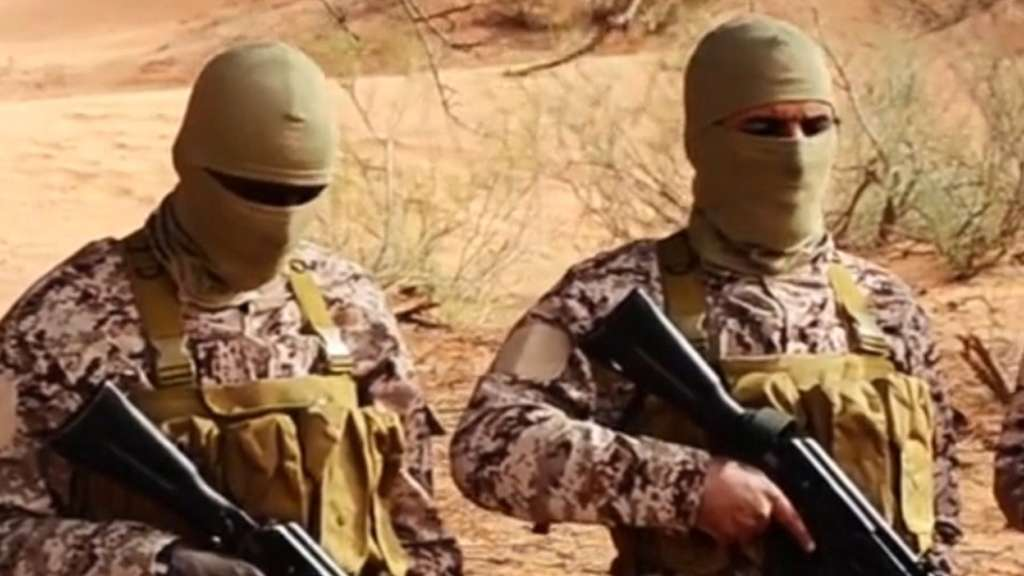 is-video-libyen-enthauptung-afp