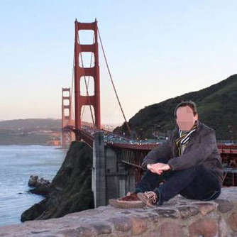 US-Behörde zweifelte an Germanwings-Co-Pilot Andreas L.