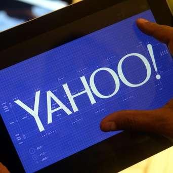 Wie man super schnell Yahoo Post verliert