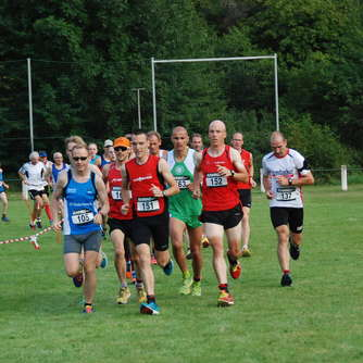 Triathlet Lange gewinnt in Hemfurth