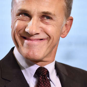 James Bond: Spielt Christoph Waltz in