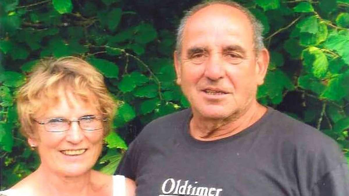 Deutsches Paar Aus Bayern Beide18-Hat - jetztfickmich&period