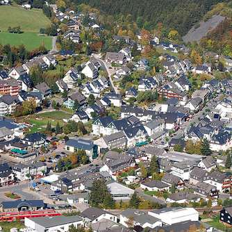 Willingen will den Stadtumbau