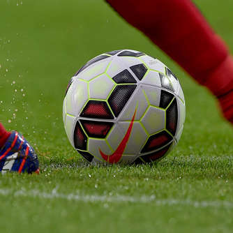 70 Teams bleiben am Ball