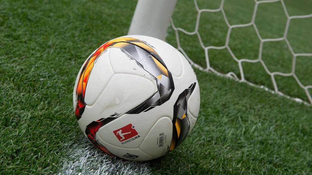 FuГџball Bundesliga Tipp