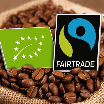 Bad Arolsen wird Fairtrade-City