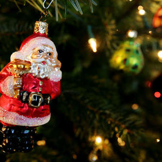 Spielideen Weihnachtsfeier Firma.Weihnachten Themenseite