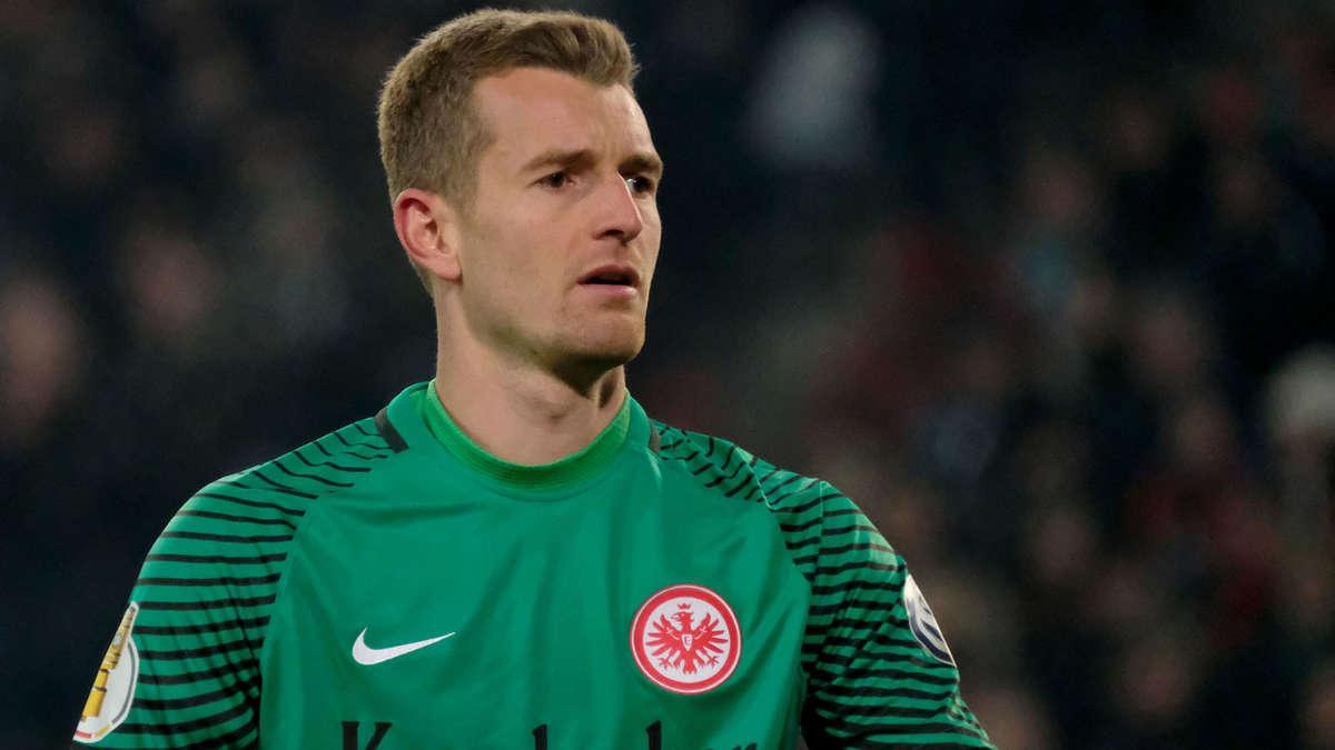 Hradecky Eintracht