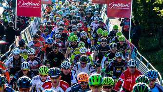 Fotogalerie: Bike-Festival in Willingen