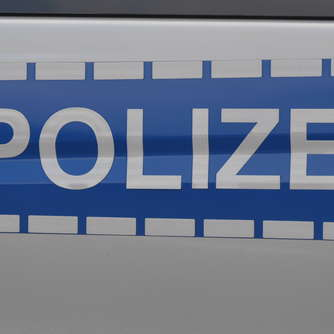 Alarmanlage vertreibt Einbrecher in Bad Wildungen