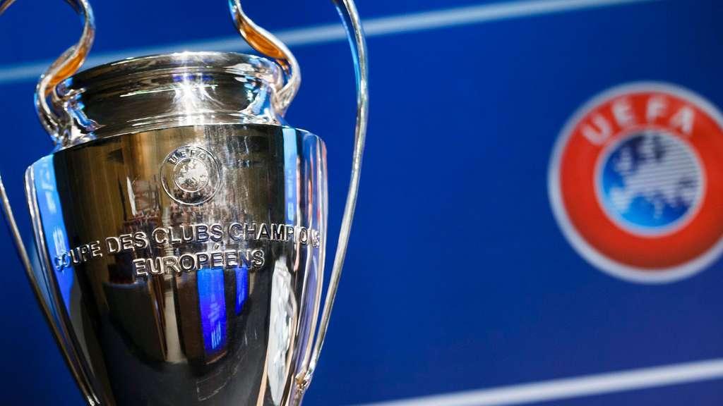 champions league 2019 endspiel