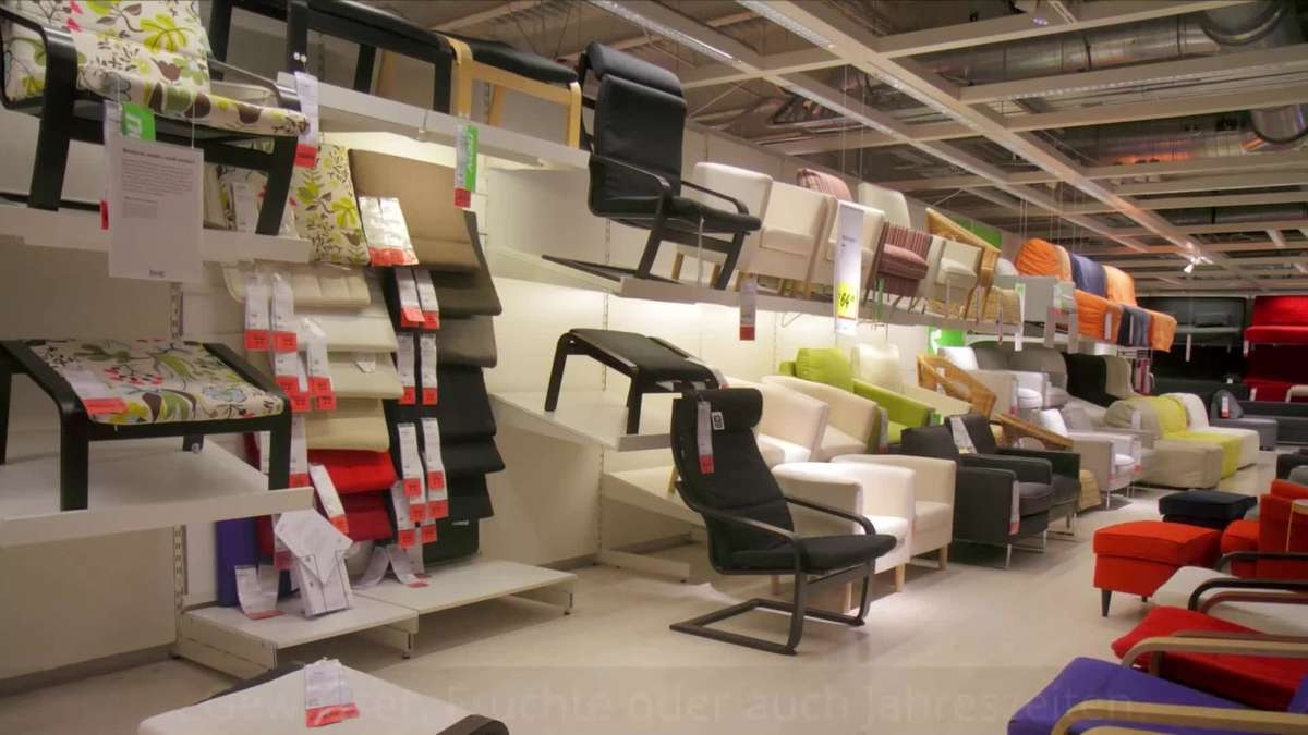 ikea lexikon kl rt auf das bedeuten die namen der m bel wirtschaft. Black Bedroom Furniture Sets. Home Design Ideas