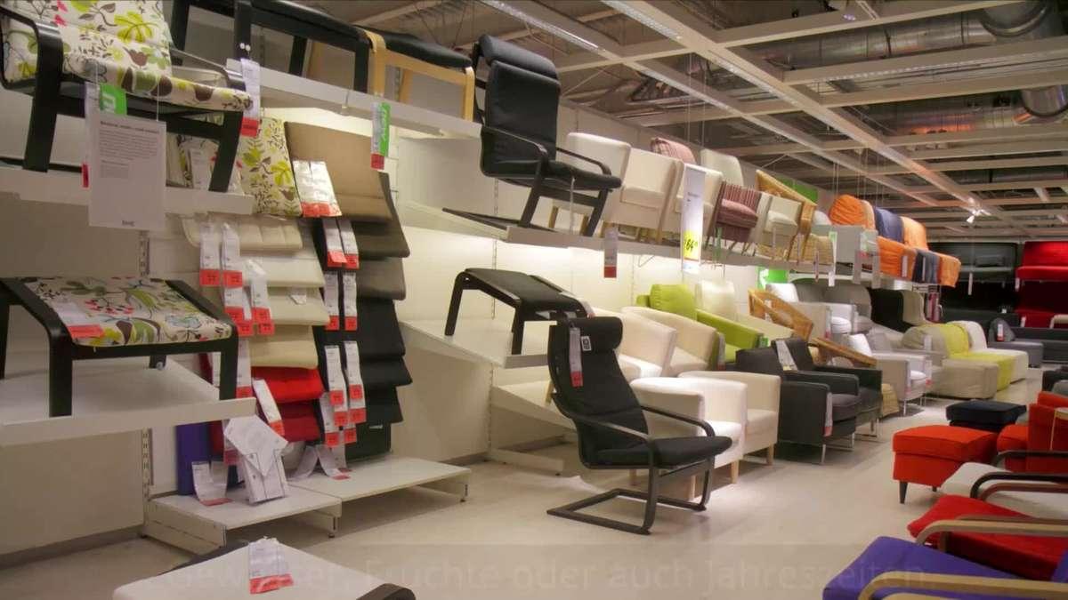 Ikea lexikon kl rt auf das bedeuten die namen der m bel wirtschaft - Ikea mobel namen ...
