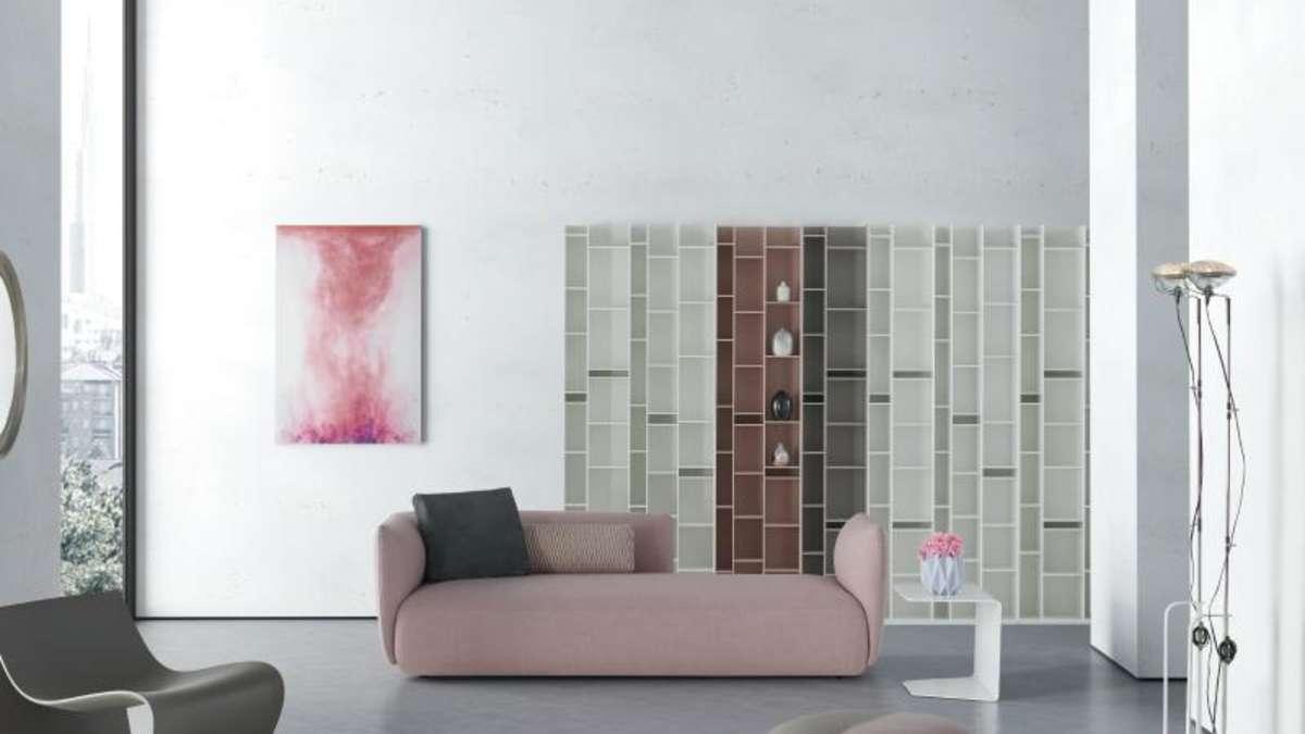bei m beln und deko sind zarte farben angesagt magazin. Black Bedroom Furniture Sets. Home Design Ideas