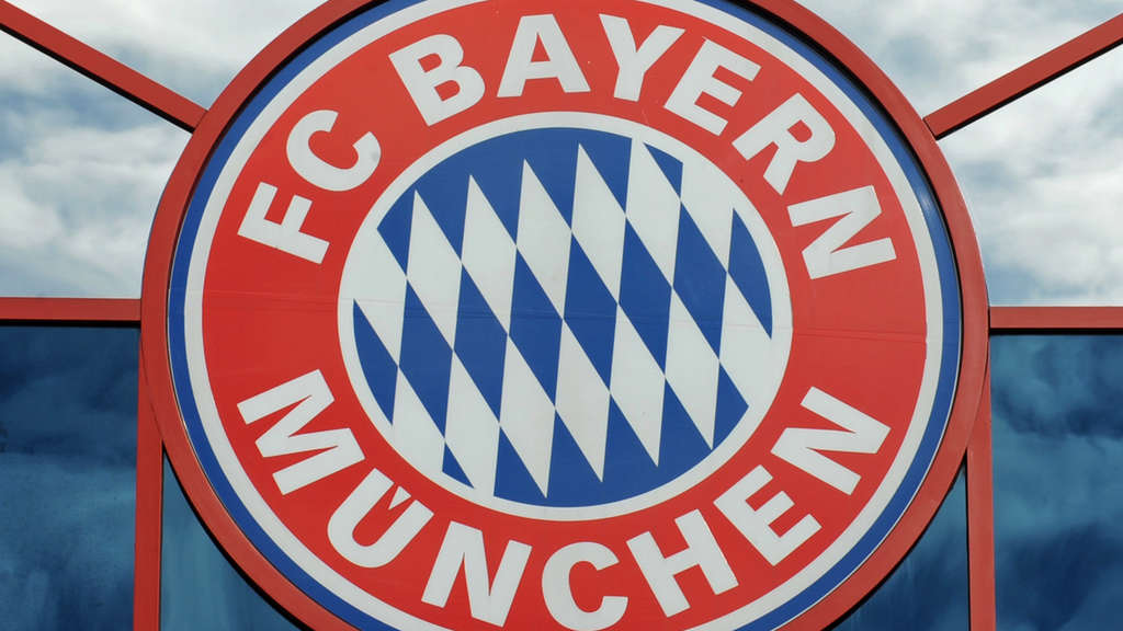 Transfergerüchte Bayern