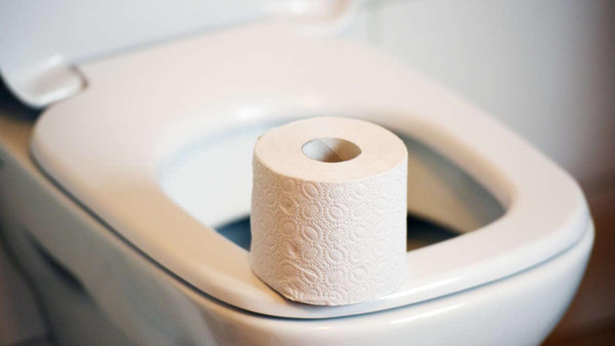 toilette reinigen mit diesen simplen hausmitteln wird sie. Black Bedroom Furniture Sets. Home Design Ideas