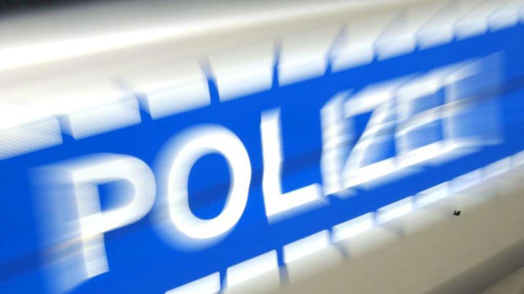 Geldbörse in Bad Arolsen gestohlen