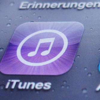 Apple bringt iTunes in den Microsoft Store