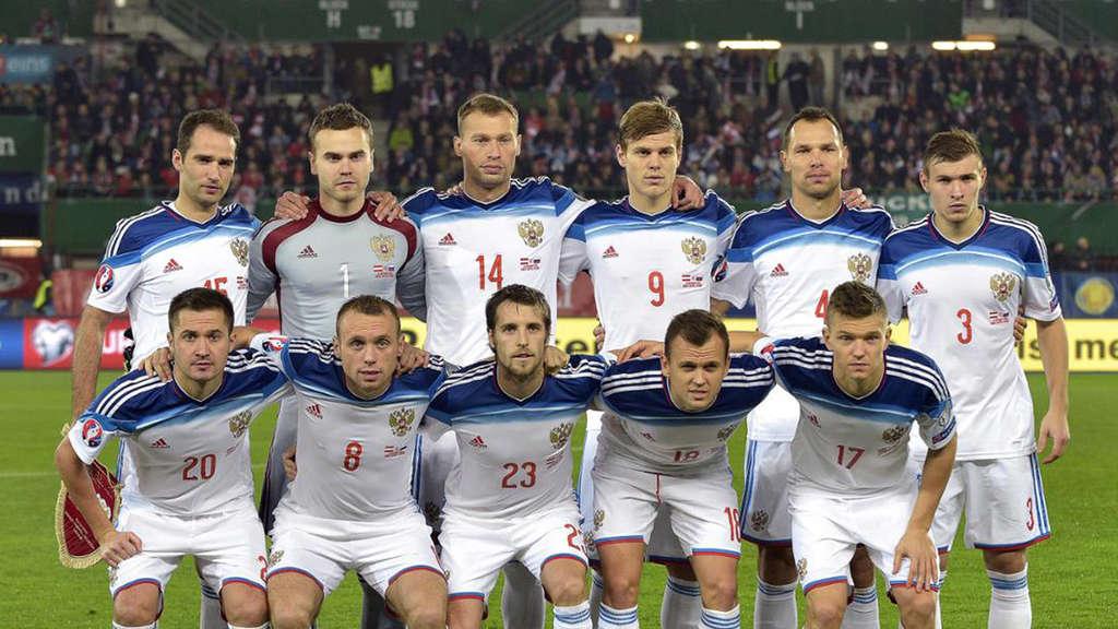 Wm 2021 Spanien Russland