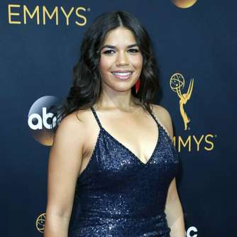 TV-Star America Ferrera ist Mutter geworden