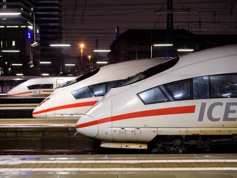 Red Bull Kühlschrank Metro : Https: www.wlz online.de wirtschaft us strafzoelle auf stahl und