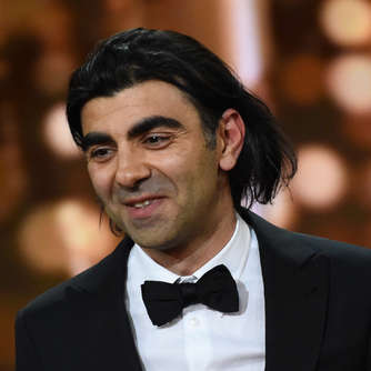 Fatih Akin geht nach Hollywood: Deutscher Regisseur dreht Stephen-King-Thriller