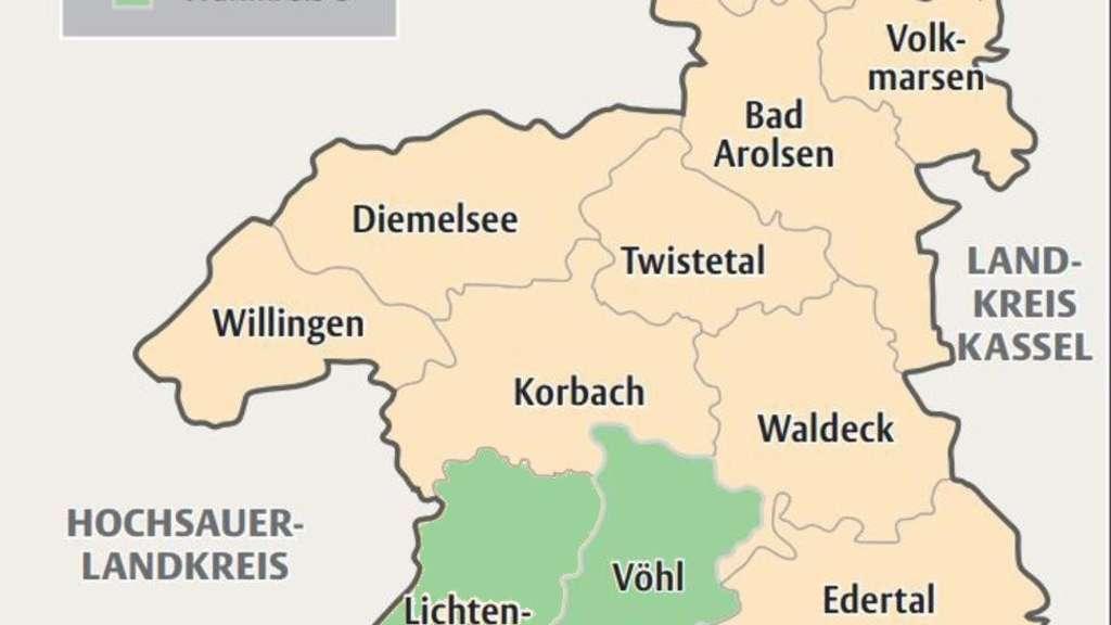 das sind die 14 kandidaten im landkreis f r die landtagswahl in waldeck frankenberg landkreis. Black Bedroom Furniture Sets. Home Design Ideas