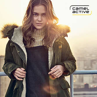 Herbst-Winter-Trends bei Mode Kommallein