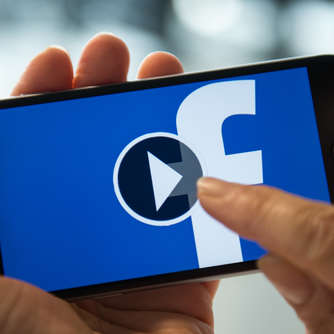 Video-Konkurrenz von Facebook: Wird Watch das neue YouTube?
