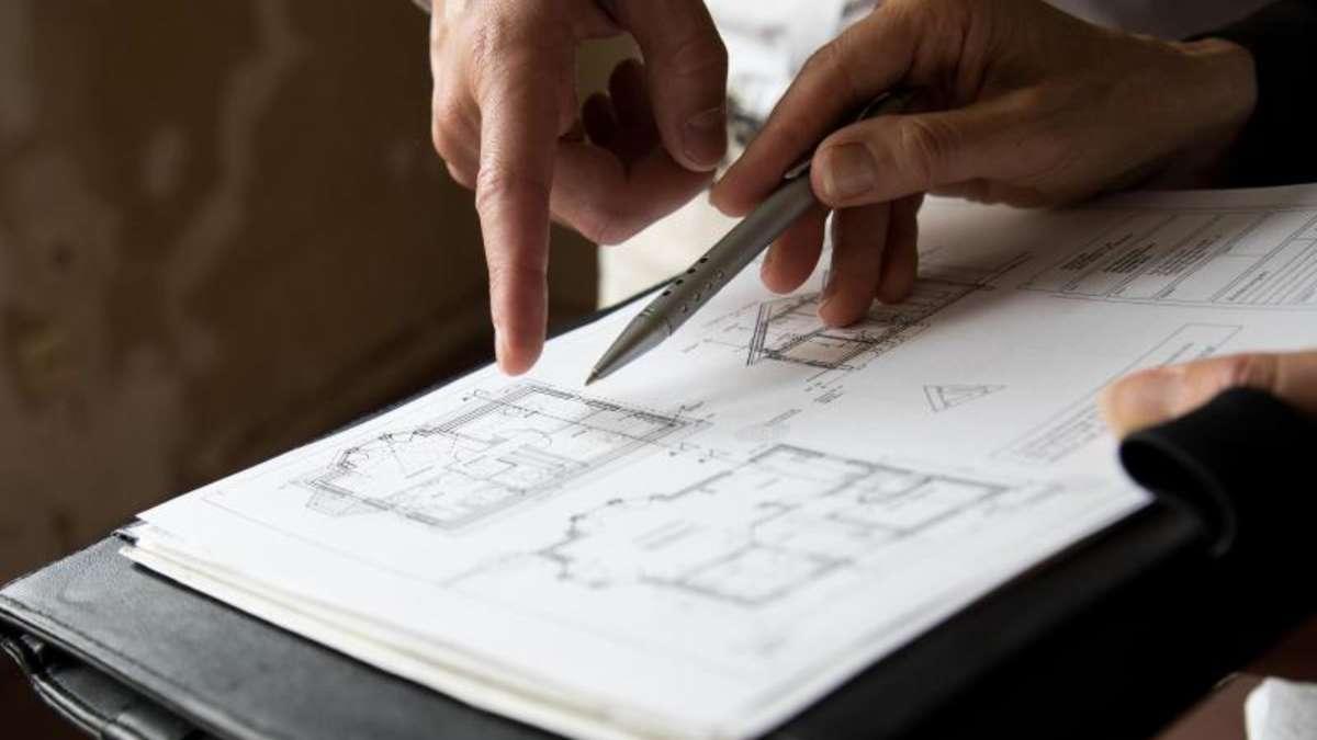 was beim kauf einer eigentumswohnung wichtig ist wohnen. Black Bedroom Furniture Sets. Home Design Ideas