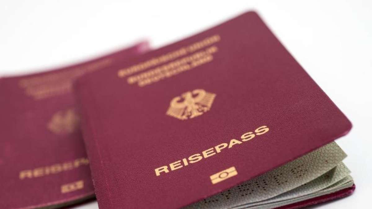 Dies ist ein Prepaid-Visum, das über das Konto eines Elternteils oder Erziehungsberechtigten aufgeladen werden muss. Vergleichen Sie alle Offerten von Prepaid bis hin zu Goldmünzen.